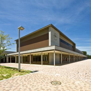 教育施設設計