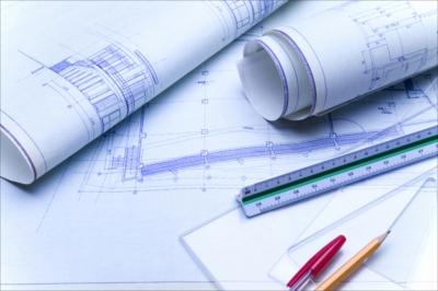 建築設計・監理