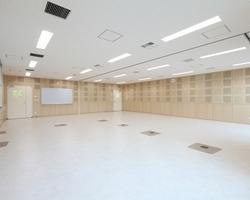 常翔啓光学園中学校高等学校 音楽棟 大阪府/学校/2017のサムネイル