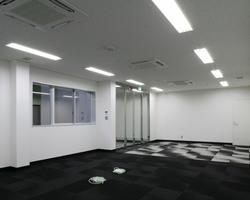 TLO(株)加工・物流センター 滋賀県/工場/2007のサムネイル