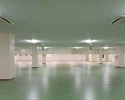 新日本チューブ工業(株) 尼崎工場 大阪府/工場/2008のサムネイル
