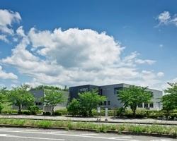 マンヨーツール(株)R&D 京都府/工場/2013のサムネイル