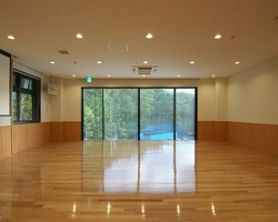BUG森精機(株) 北海道/事務所/2013のサムネイル