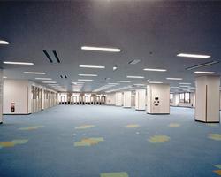摂南大学寝屋川学舎10号館 大阪府/学校/2006のサムネイル
